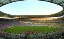 Finale au stade de France : PSG - OL