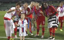 Ligue des Champions (Finale) - Les réactions lyonnaises
