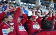 La Coupe de Franche-Comté pour Besançon