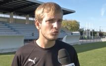 #D1F - #D2F - Théodore GENOUX ne sera plus entraîneur des GIRONDINS de BORDEAUX