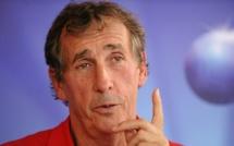 DH - Paco RUBIO succède à Frédéric BIANCALANI à NANCY