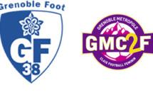#D2F - L'AG du GRENOBLE FOOT38 donne un avis favorable au transfert des droits sportifs du GRENOBLE METROPOLE CLAIX FF