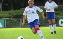 Nordic Cup U16 : le programme