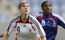 Nordic Cup : la France s'incline 5-0 en finale