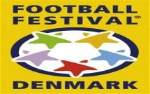 Tournoi international au Danemark : Montpellier, une 1re et une 2e place !
