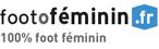 Footofeminin.fr